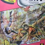 Sea Hunt 'The Deep Sea Rescue'