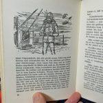 Sea Hunt German Book 1e