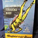 Sea Hunt German Book 2a