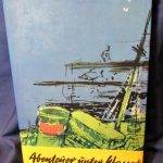 Sea Hunt German Book 2b