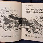 German Book 2a