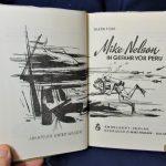 Sea Hunt German Book 4a