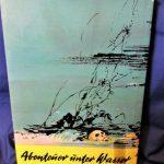 Sea Hunt German Book 4b