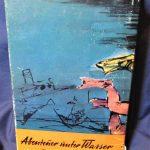 Sea Hunt German Book 5b