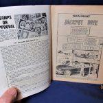 SHC Books Australia 3