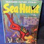 SHC Books Australia 7