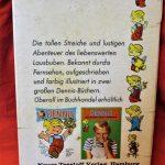 Sea Hunt German Comic Book