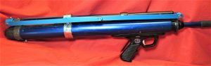Speargun 3b