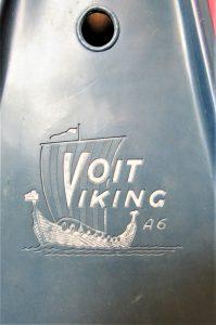 Fin Viking a