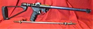 Speargun 2